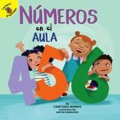 Números en el aula
