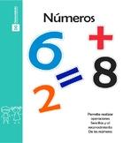 Números para Operaciones Básicas -- Numbers for Basic Operations