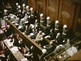 Nuremberg War Crimes Trial Picture Puzzle Activity