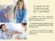 Nurse Malpractice - Nurse Misconduct - Medicine & Law