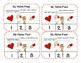 Nurse Punch Card for Frequent Fliers