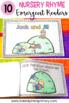 Nursery Rhymes Activities Bundle