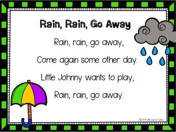 rain rain go away mp4 video free download