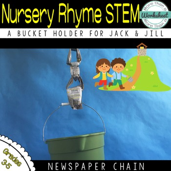 STEM Newspaper Chain
