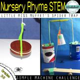 Simple Machine STEM