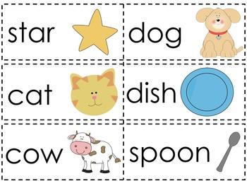 Nursery Rhymes- ELA , Math, Graphing, Measurement, Science Bundle