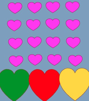 Music: Nursery Rhymes, Heartbeats and Rhythms Notebook File