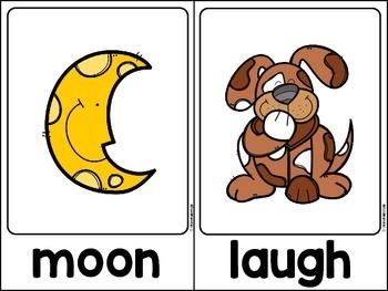 Nursery Rhymes: Hey Diddle Diddle