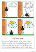 Nursery Rhymes Literacy & Numeracy Pack