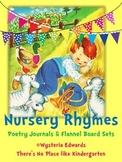Nursery Rhymes Power Bundle