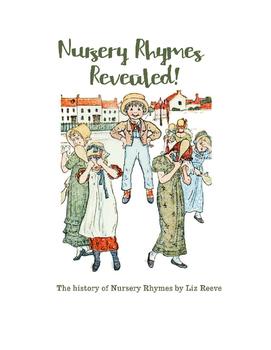 Nursery Rhymes Revealed