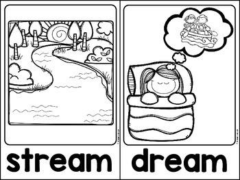 Nursery Rhymes: Row, Row, Row Your Boat