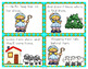 Nursery Rhymes Units Bundle
