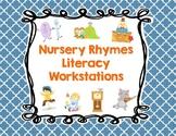 Nursery Rhymes Workstations