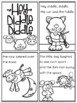 Nursery Rhymes by Kinder League