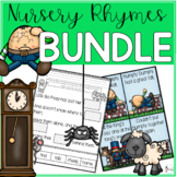 Nursery Rhymes_BUNDLE