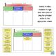 Nutcracker Ballet Digital Activities for Paperless Classrooms