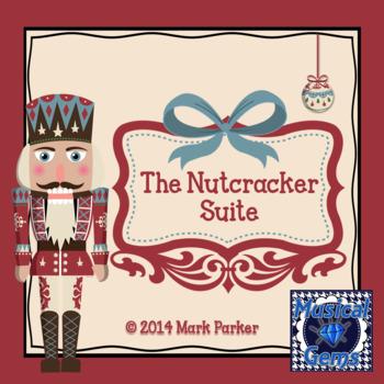 Nutcracker Bundle