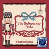 Nutcracker Bundle