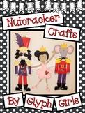 Nutcracker Crafts