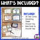 Nutrition: {Nutrition Task Cards}