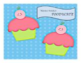 Nutrition Information Activity - Fooducate