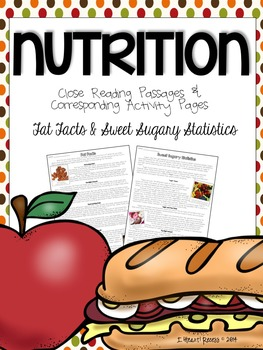 Nutrition Bundle