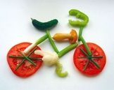 Nutrition - Catering Company Project