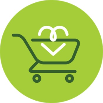 Nutrition: Food Scanner App Project