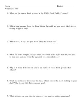 humour essay topics youtube