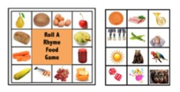 Nutrition Literacy and Math