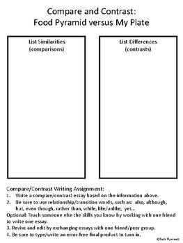 short outline essay demonetisation wikipedia