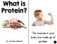 Nutrition: Printables