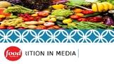 Nutrition in Media