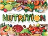 Nutrition lesson (life skills classroom)