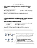 Nutritional Chemistry