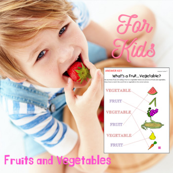 Nutritional Health Worksheets What S On My Plate By