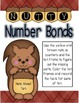 Nuts About 1st Grade - Math & Literacy Centers