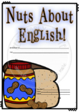 Nuts About English! 2