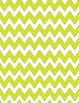 Nuts about squiggles! Hand drawn borders & chevron papers!