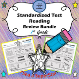 NwEa Map Reading Skills Review Set 4