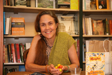 "Nye, Naomi Shihab.  ""In Common.""  (Nonfiction essay)"
