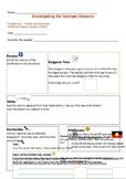 Nyoongar Aboriginal Six Seasons - Kambarang