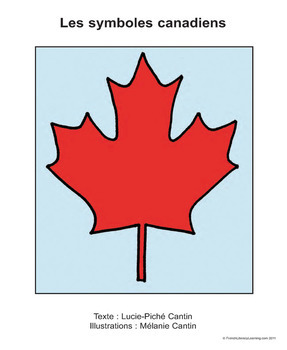 A03-Ô Canada!