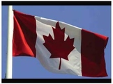O Canada French Version (with mp3 files and movies)