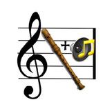 O Canada (The Great Canadian Recorder Songbook) + BONUS Audio