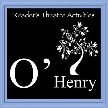 O'Henry Unit