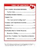 The Count and the Wedding Guest: Study Guide for the O. He