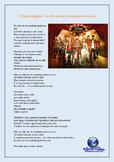 O Teatro Mágico Lyrics Translation
