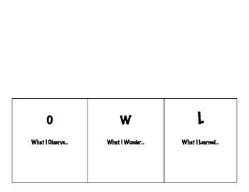 O-W-L